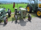 Fendt FL II2, 12PS, Jg 1959